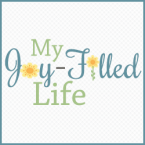 My Joy-Filled Life