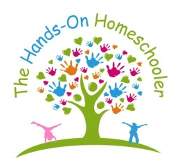 The Hands-On Homeschooler