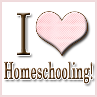 We *heart* Homeschooling Giveaway Extravaganza! {closed}