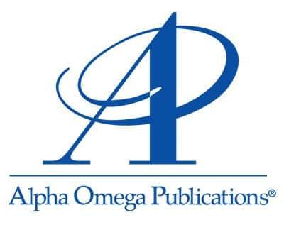Sponsor Spotlight – Alpha Omega