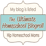 The Ultimate 