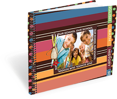 Total Yearbooks – Review & Giveaway {Closed}