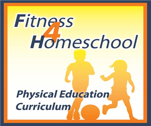 FREE Webinar from Family Time Fitness