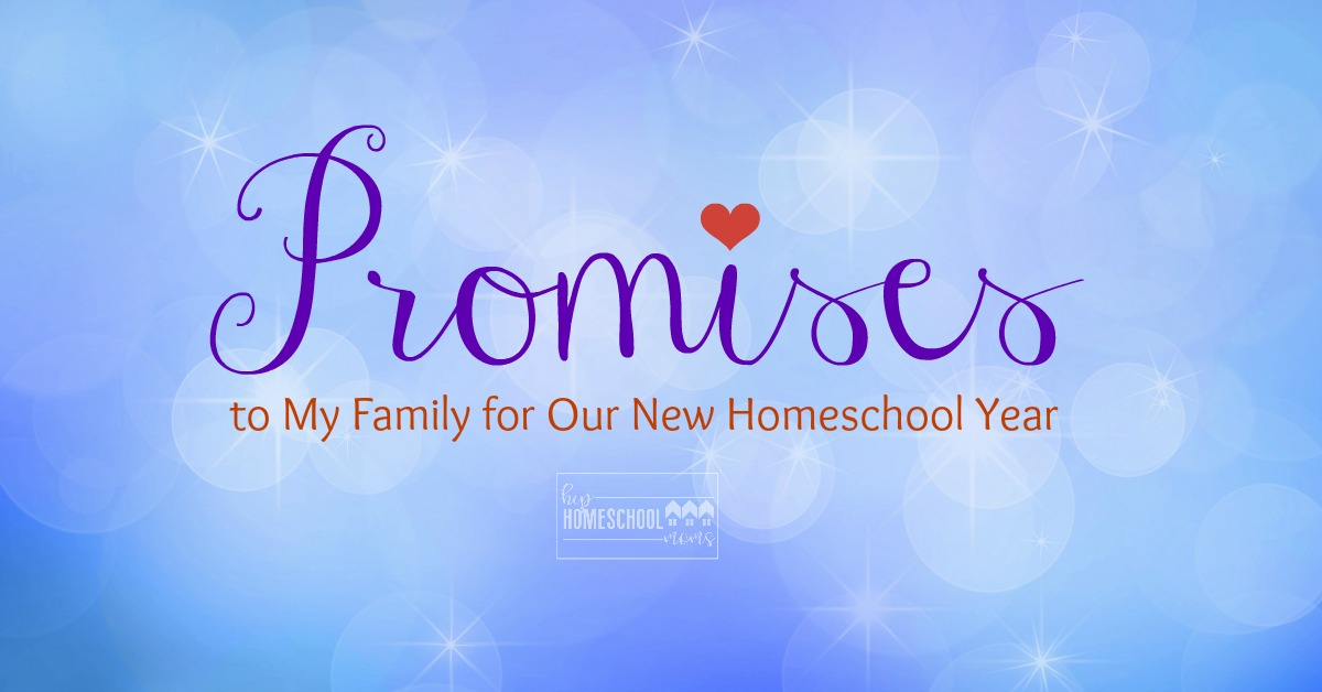 promises for my beloved school The wine goes down smoothly for my beloved, moving gently the lips of sleepers  the empty promises of easter sermoncentral powerpoint template.