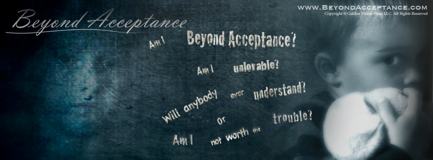 Beyond Acceptance Movie Review
