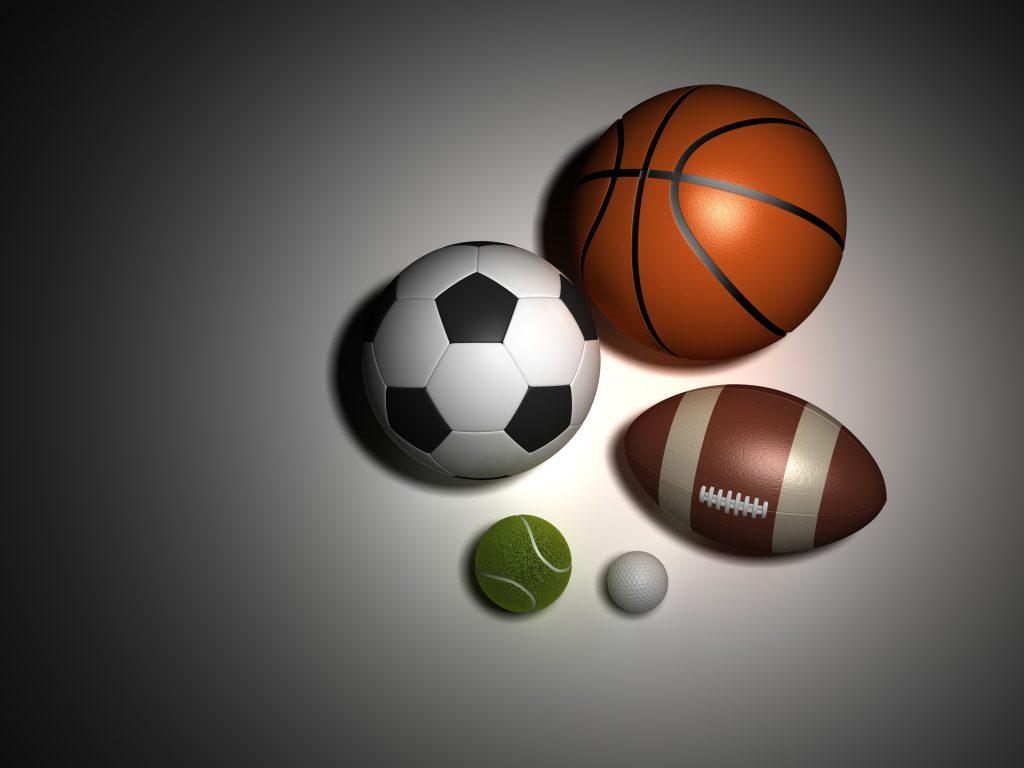 Sports Phys Ed