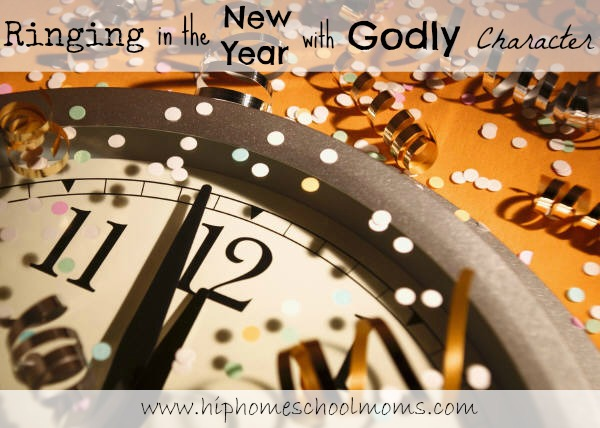 HHM-Ringing-In-New-Year