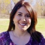Renee Gotcher