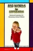 The Reading Lesson & The Verbal Math Lesson Review