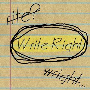 HHMWriteRightGuestPost