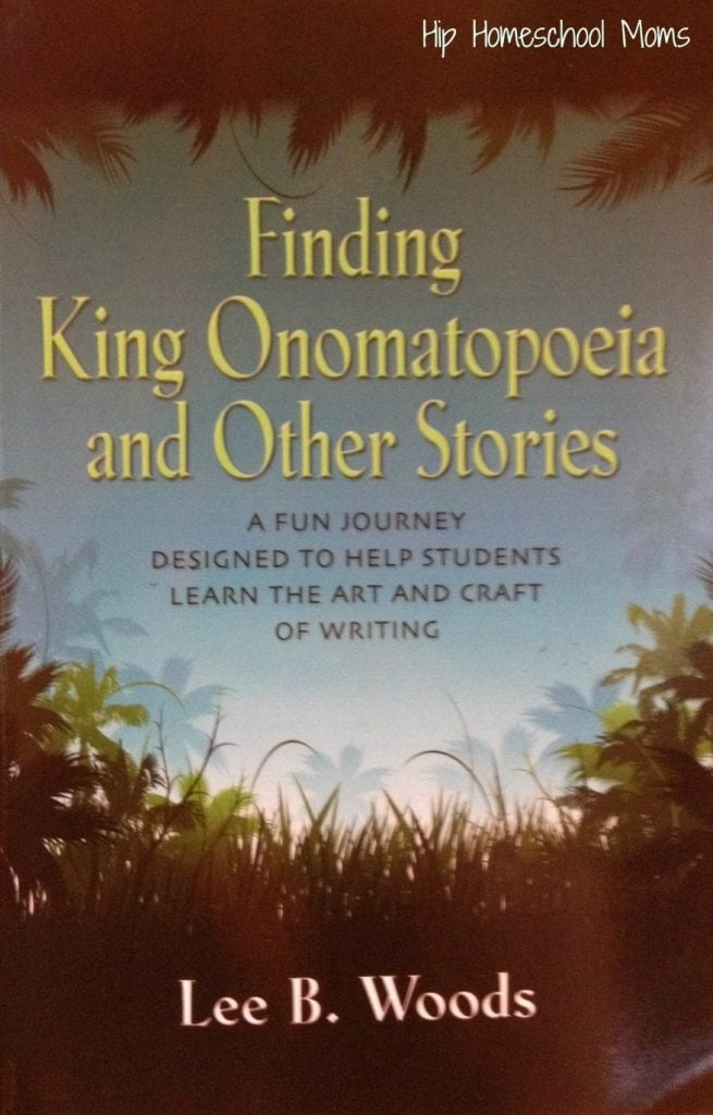 Finding King Onomatopoeia Book Last Attempt Revised