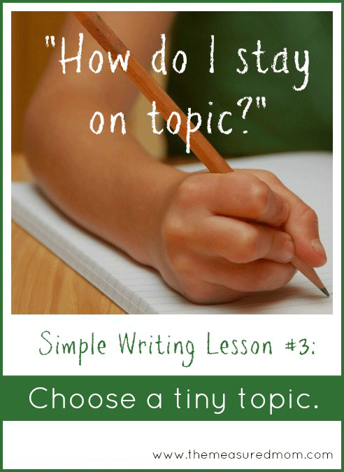 simple-writing-lesson-3-the-measured-mom1