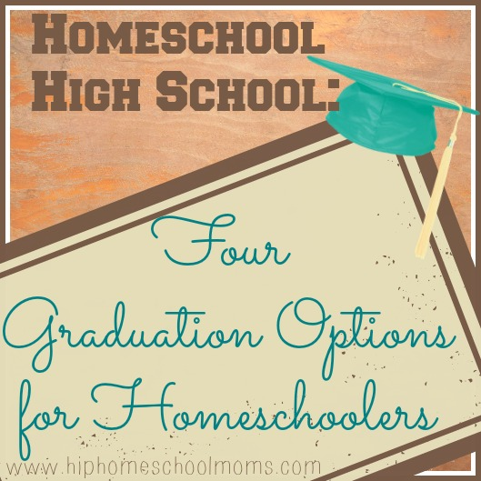 Accredited Online Texas Accredited Online High School Diploma