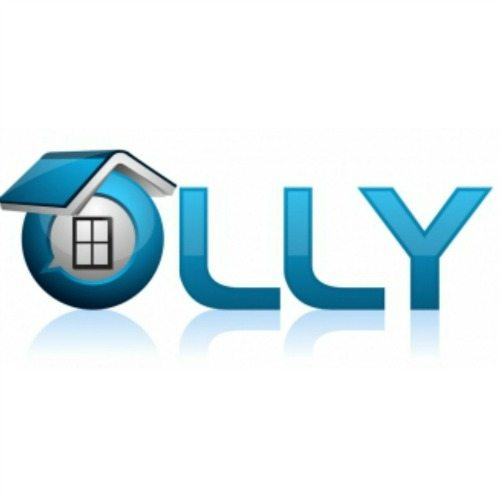 OLLY Review and Giveaway! {closed}