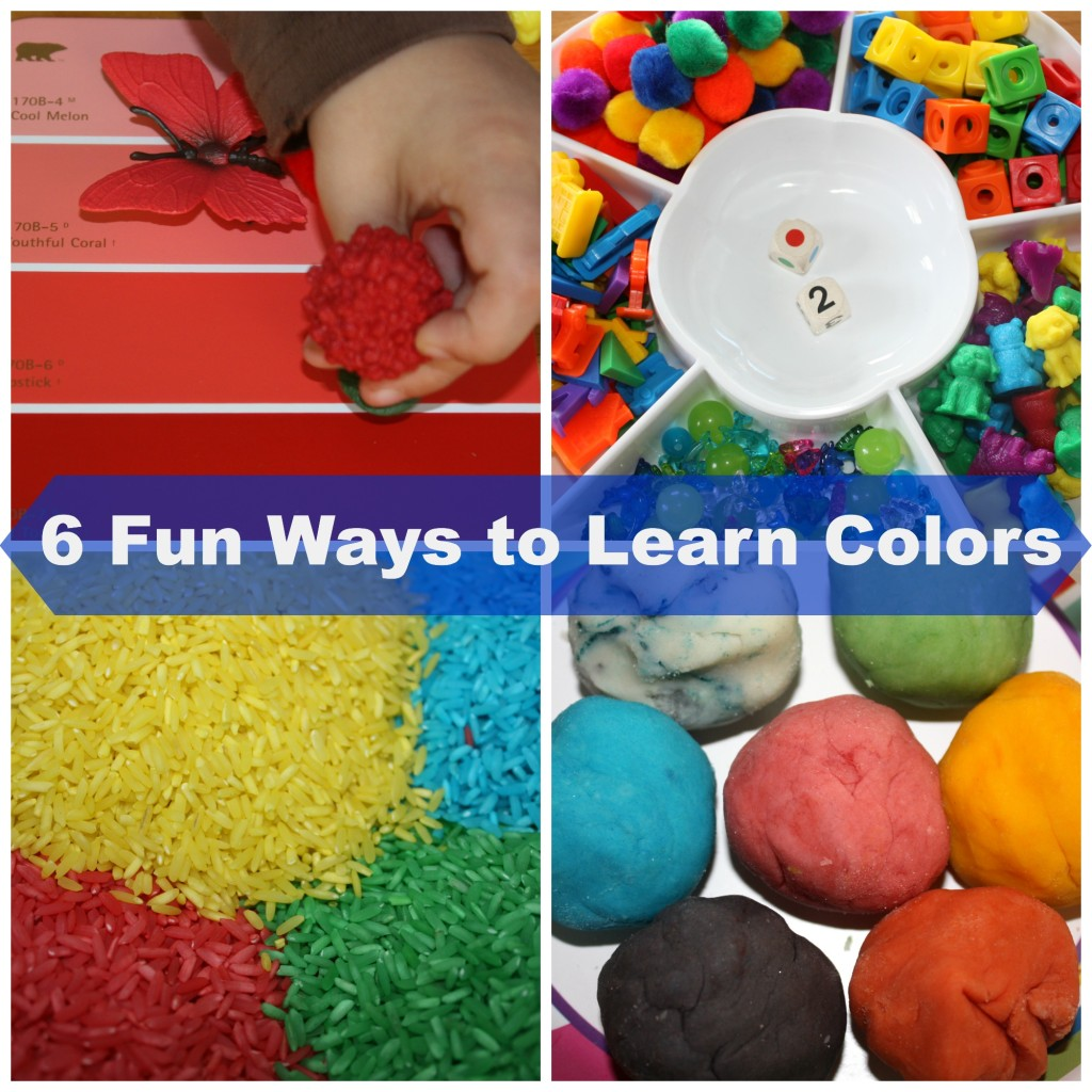 Coloring interactive games - Color Learning Round Up Cover Text 1024x1024