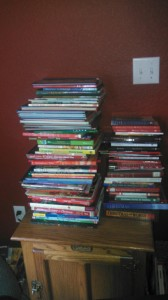 Christmas-Books-168x300