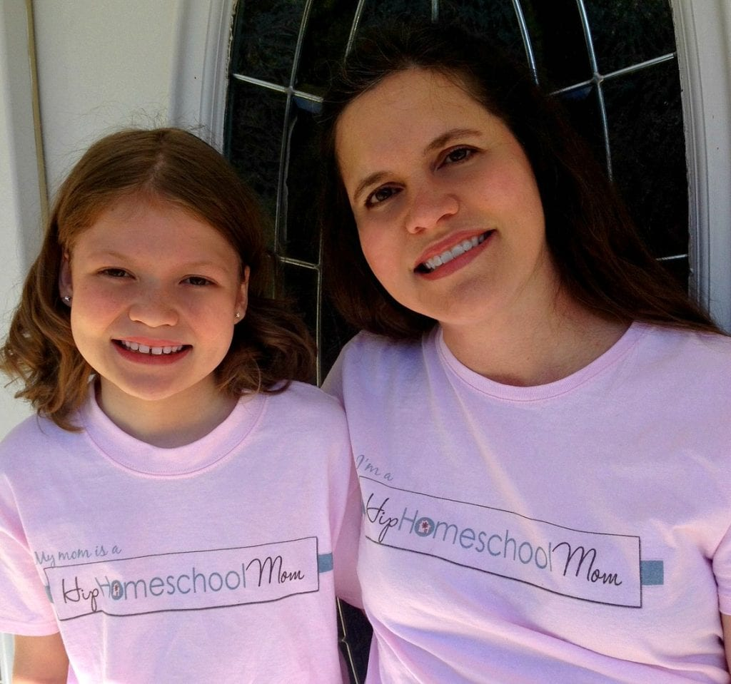 HHM Shirts Wendy and MaryGrace Edited 2