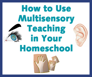 How-to-Use-Multisensory-Teaching