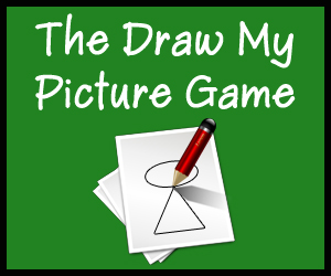 The-Draw-My-Picture-Game