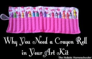 crayon-roll