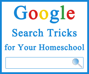 Google-Search-Tricks