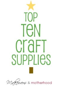 Top-10-Craft-Supplies