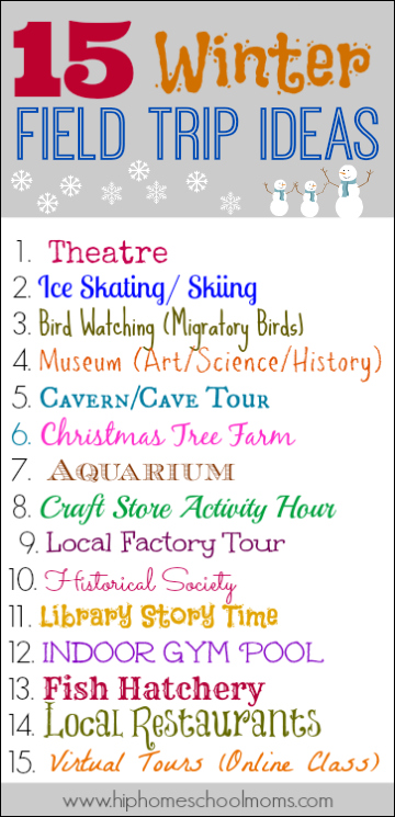 Trip ideas 28 images 10 cheap vacation ideas for for Family winter vacation ideas