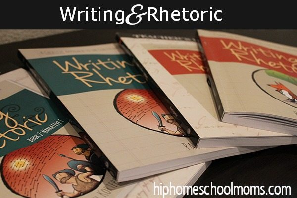 writing and rhetoric For english and rhetoric & writing majors, there are many career options that require a master's or doctoral degrees but do not require any particular undergraduate degree examples of these include law, international affairs, museum administration, librarianship, hospital.
