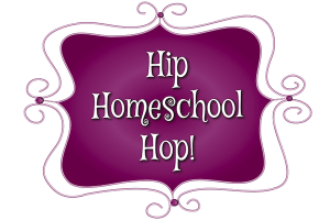 HHM's Featured Posts & The Hip Homeschool Hop 10/28/14