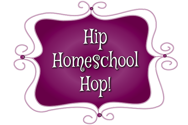 HHM's Featured Posts & The Hip Homeschool Hop 4/21/15