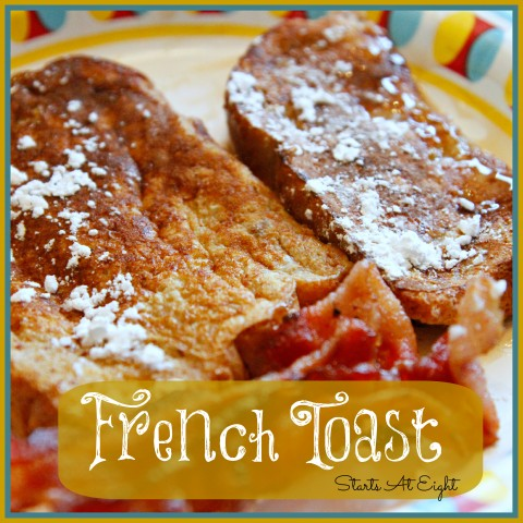 French-Toast-480x480