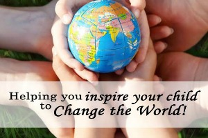 GNN America: Helping You Inspire Your Child to Change the World!