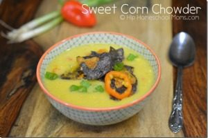 SweetCornChowderFeaturedImage