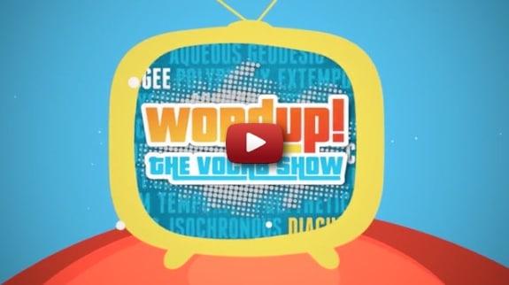 WordUpImage
