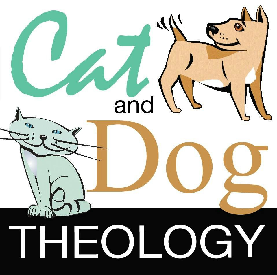 Cat And Dog Theology Video