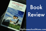 The Ultimate Guide for Using Technology in Homeschool Review & Giveaway