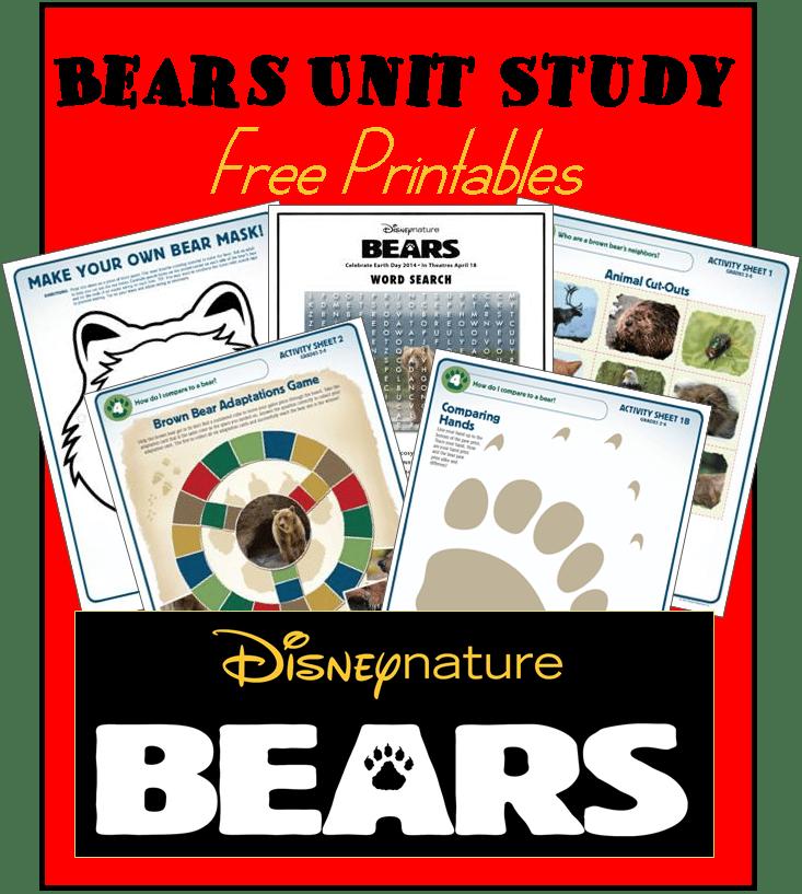 disneynature-bears-activities