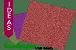 Sandpaper Unit Study Featured Image