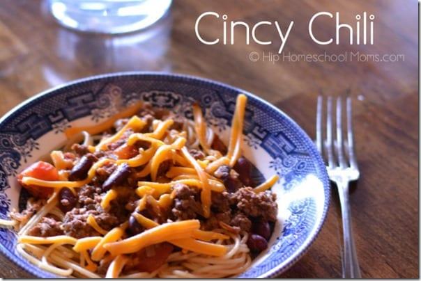 cincy-chili_thumb