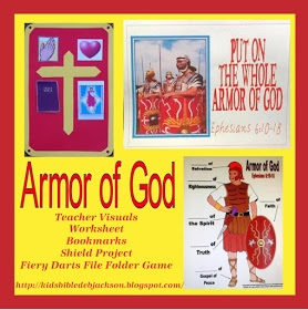 Armor of God lesson button_crop