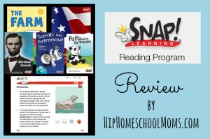 Snap-Learning-Review-Featured-Image