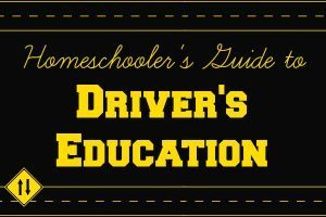 homeschooldriversed