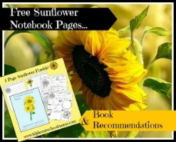 HHM SunflowerFeaturedImage