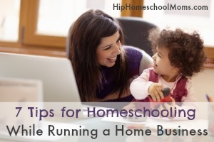homeschooling_while_running_a_home_business