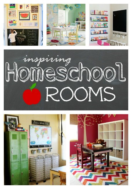 HHM 39 S Featured Posts The Hip Homeschool Hop 8 26 14
