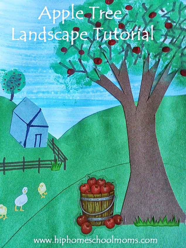 Apple-Tree-Landscape-copy