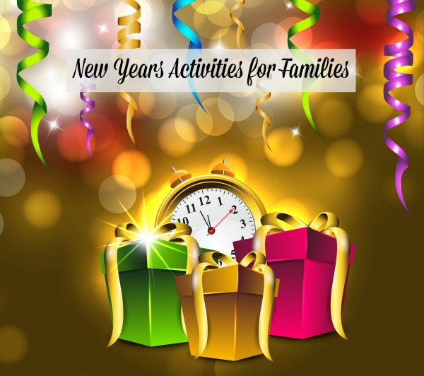 HHM New Years Activities for Families Pinnable Image