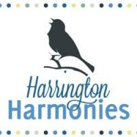 http://www.hiphomeschoolmoms.com/wp-content/uploads/2015/02/harrington-harmonies-new-2015-200x200.jpg