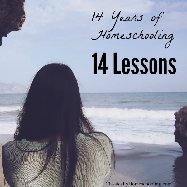 homeschool-lessons