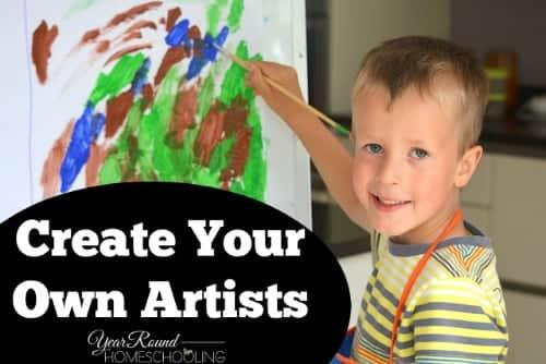 HHM Hop Create Your Own Artist